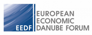 European Economic Danube Forum